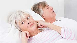 Source-of-Snoring