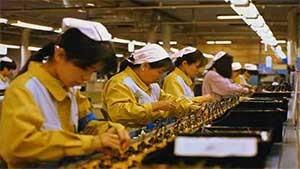 industry-in-Japan