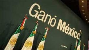 Economy-Help-Mexico