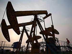 Saudi-Arabia--Oil