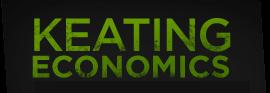 KeatingEconomics.com